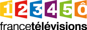 123450-francetelevisions