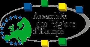 Assemble des Regions d'Europe