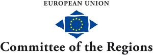 Comitee of the Regions