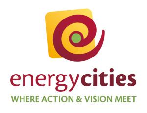 Energy Cities