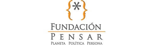 Fondation Pensar