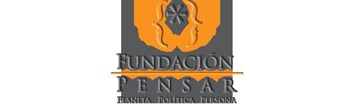 Fondation Pensar