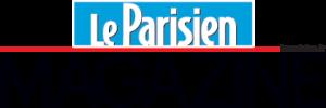 le-parisien-magazine