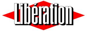 logo liberation hd
