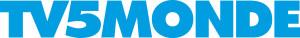 TV5MONDE_logo_RVB